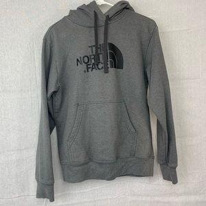Men's The North Face sweatshirt